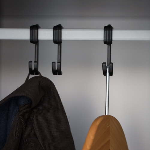 510 kessler s hne. Black Bedroom Furniture Sets. Home Design Ideas