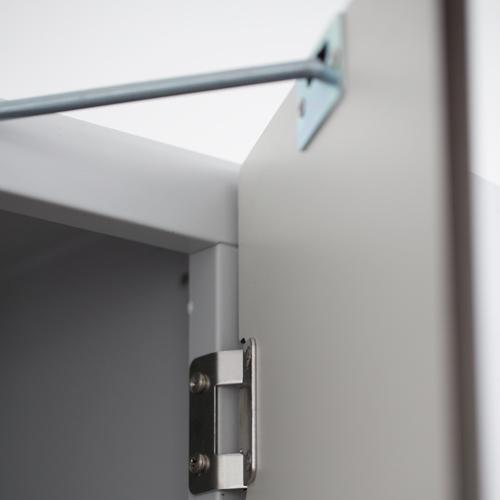 592 kessler s hne. Black Bedroom Furniture Sets. Home Design Ideas